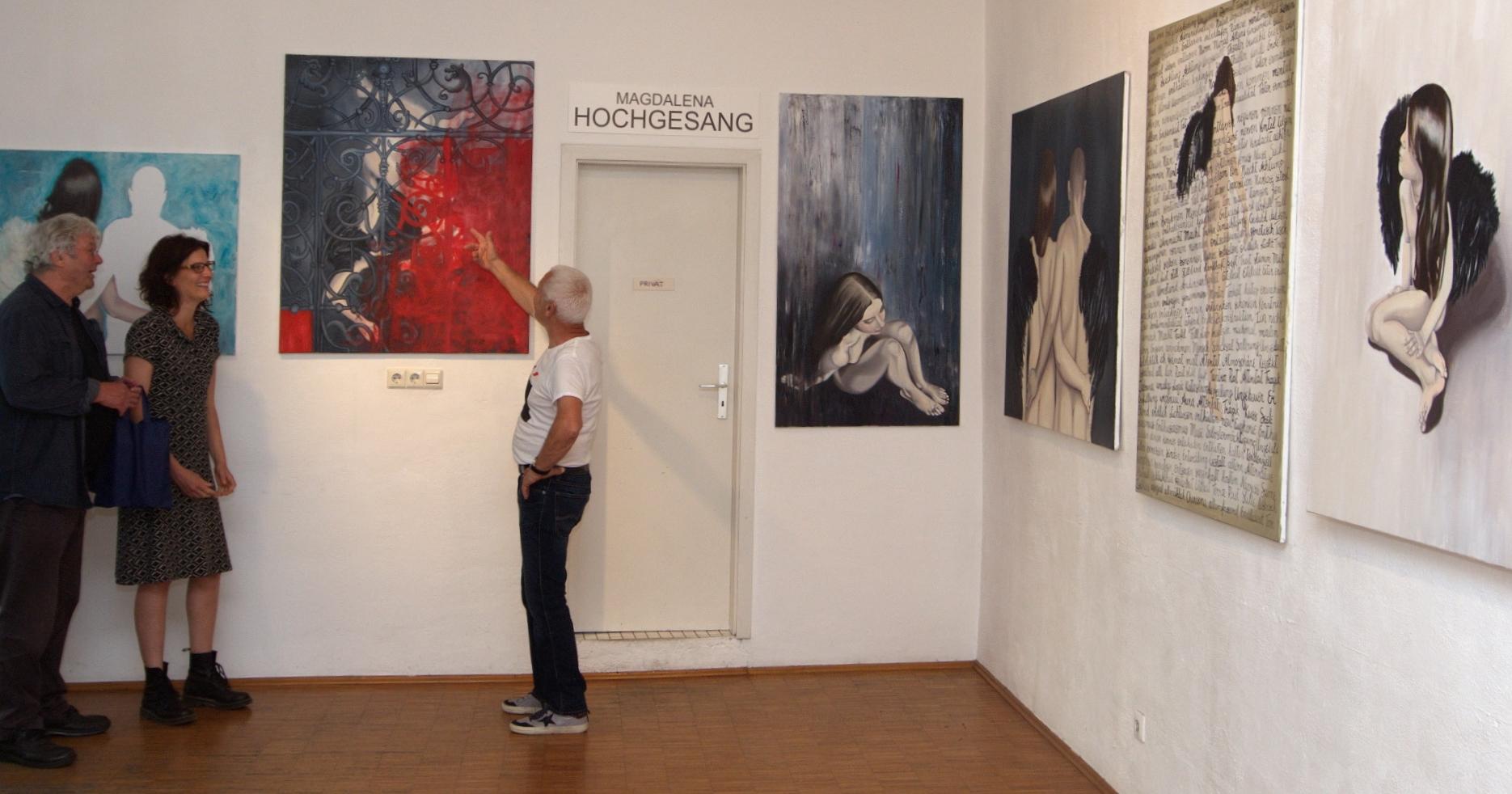 7a -DSC_0850 KB Speyer Knacht 2018