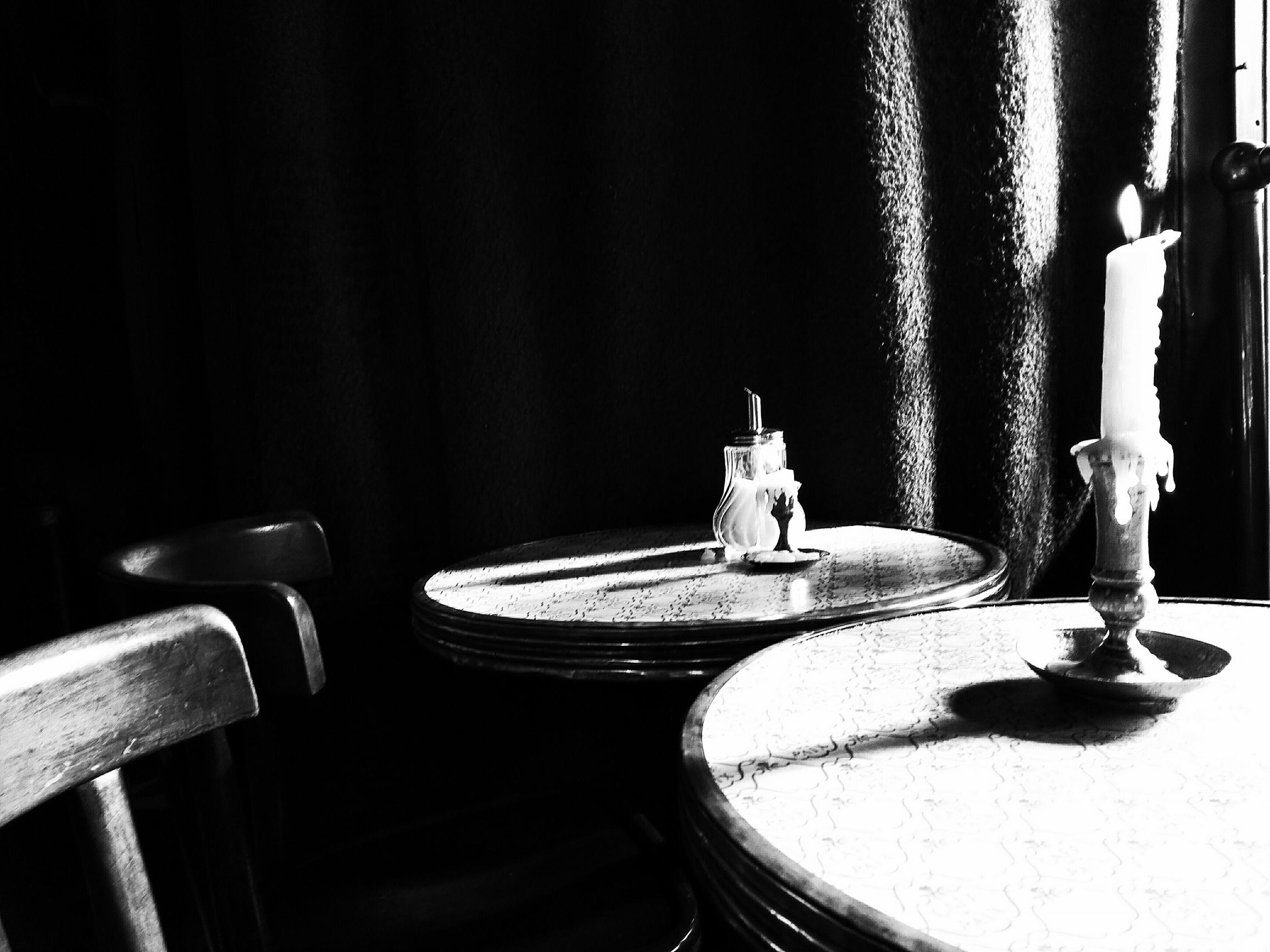 Im Café_2017