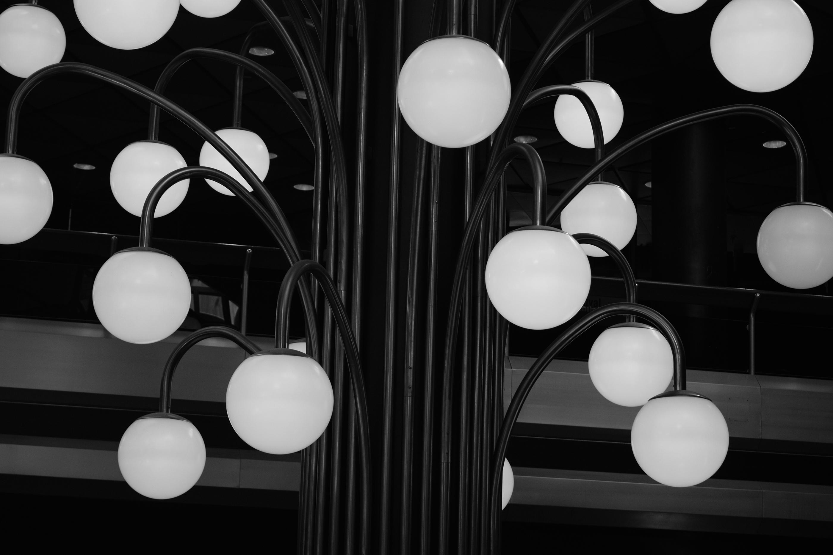 Lightballs_2017