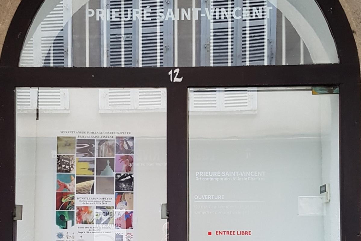 01-Ausstellung