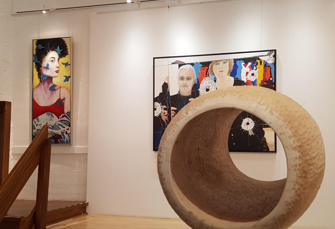 02-Ausstellung