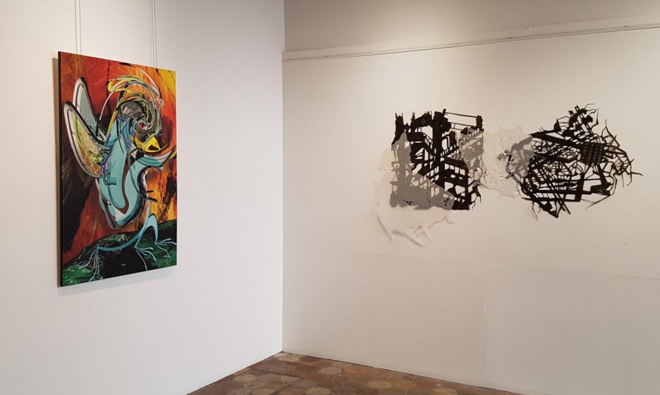 03-Ausstellung