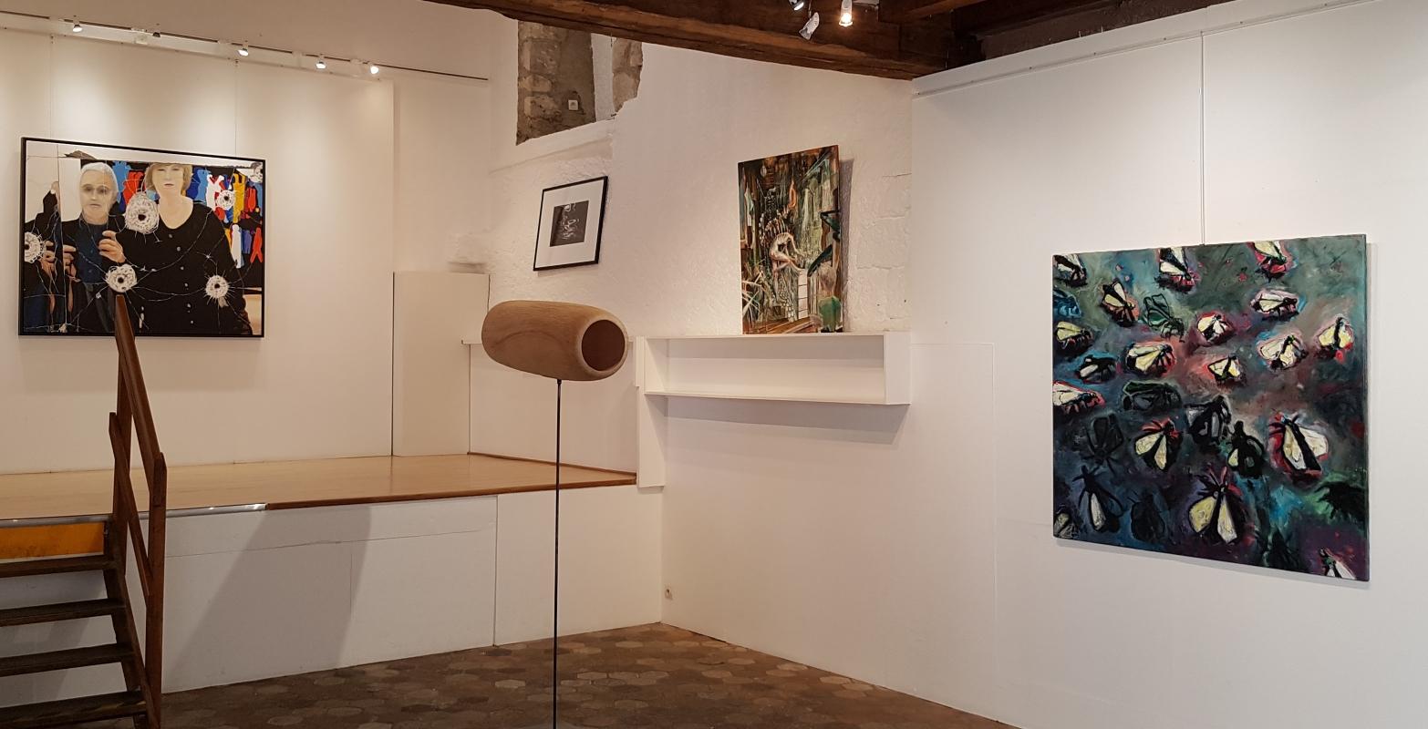 04-Ausstellung