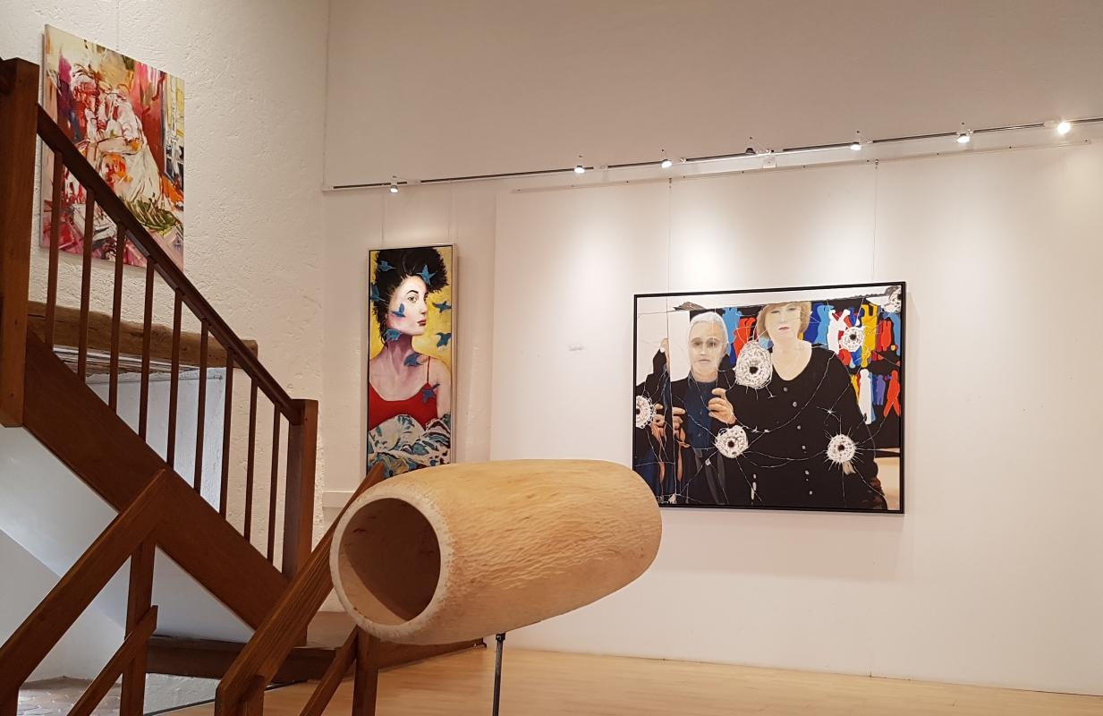05-Ausstellung