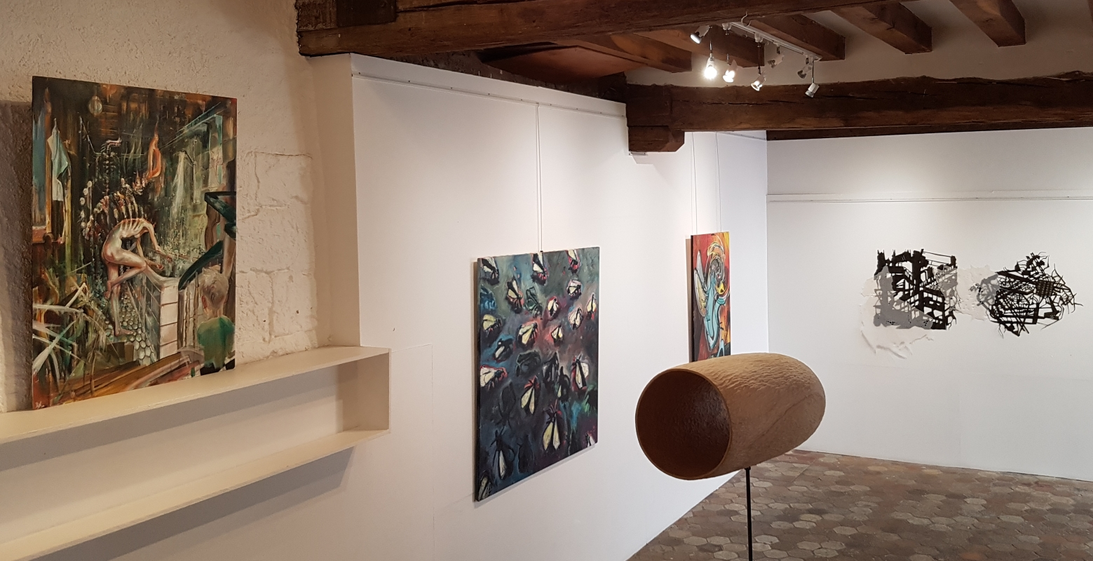 06-Ausstellung