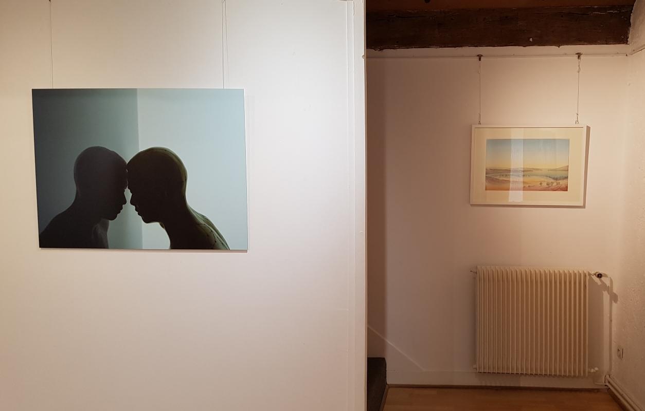 09-Ausstellung