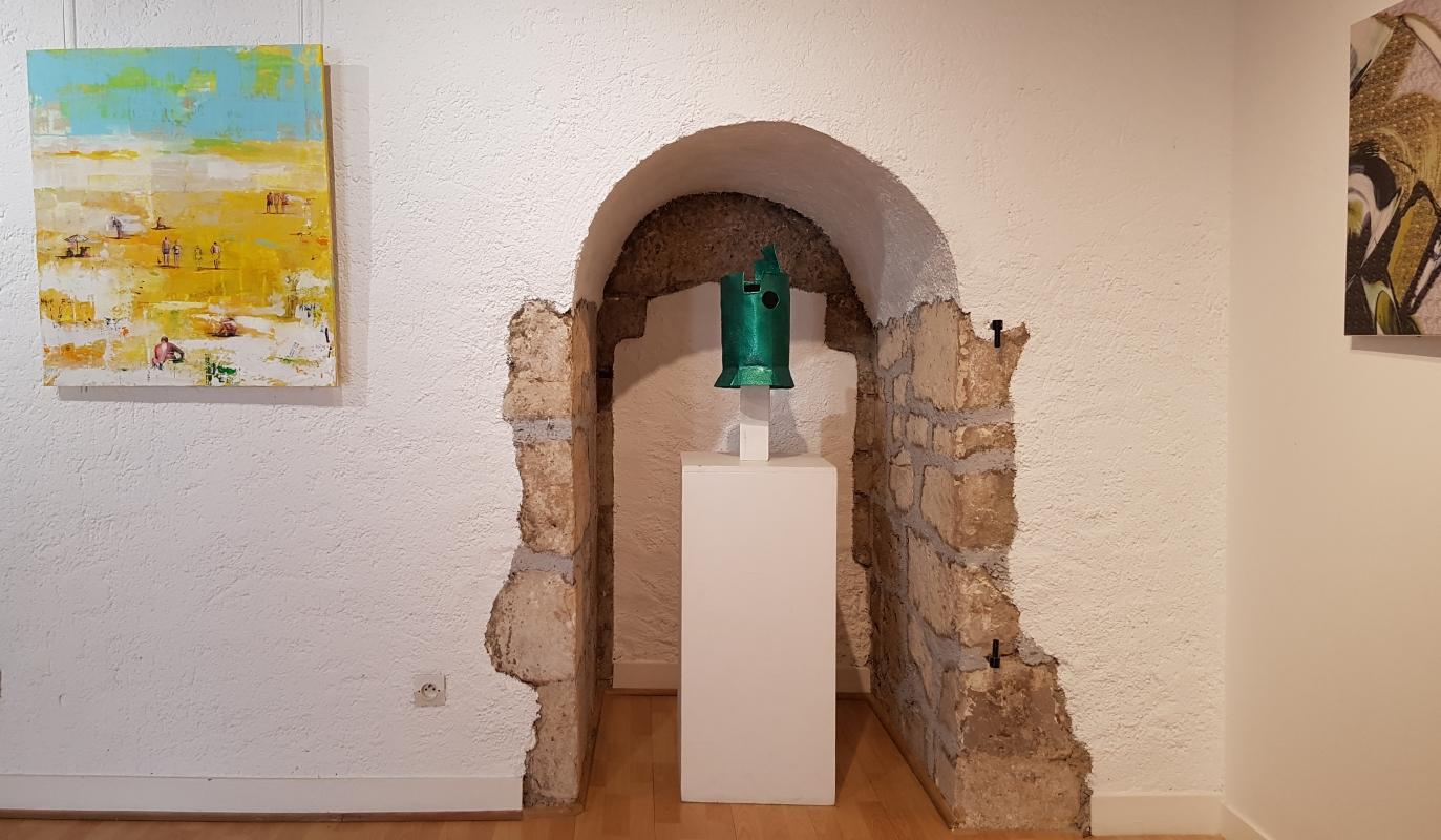 11-Ausstellung
