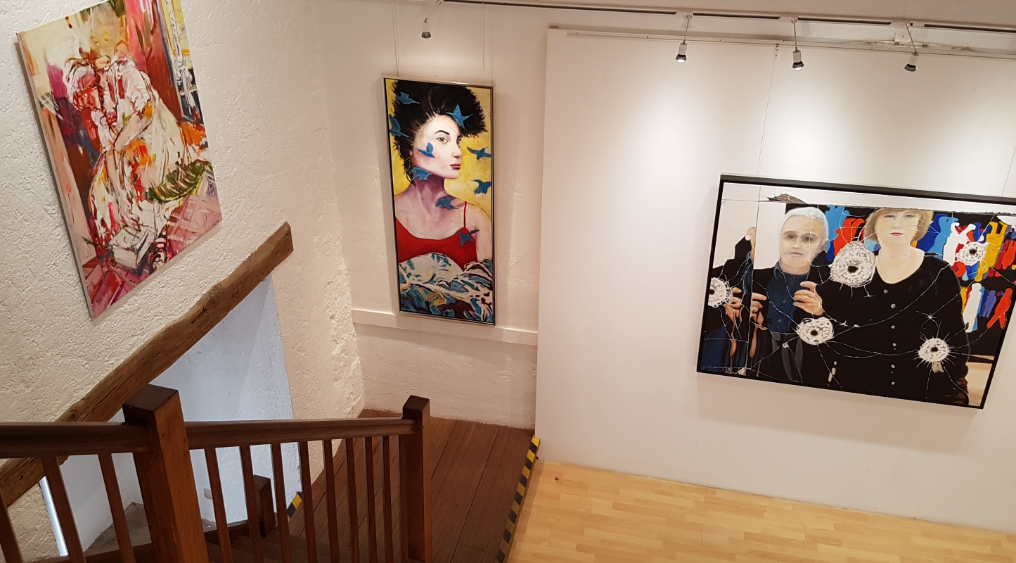 12-Ausstellung