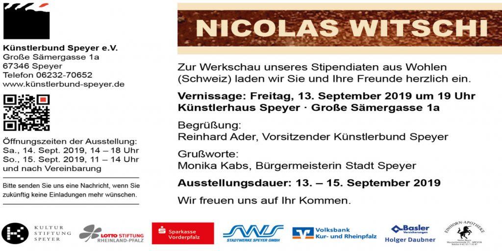 Nicolas Witschi_Karte RS_RZ-01a-1400
