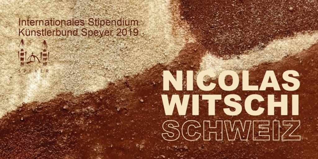 Nicolas Witschi_Karte VS_RZ-1400