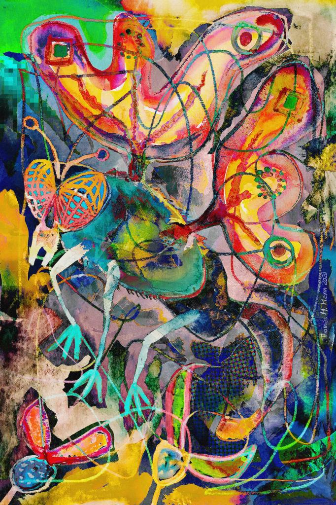 Thomas Mann_Crazy Pollinator_2000px