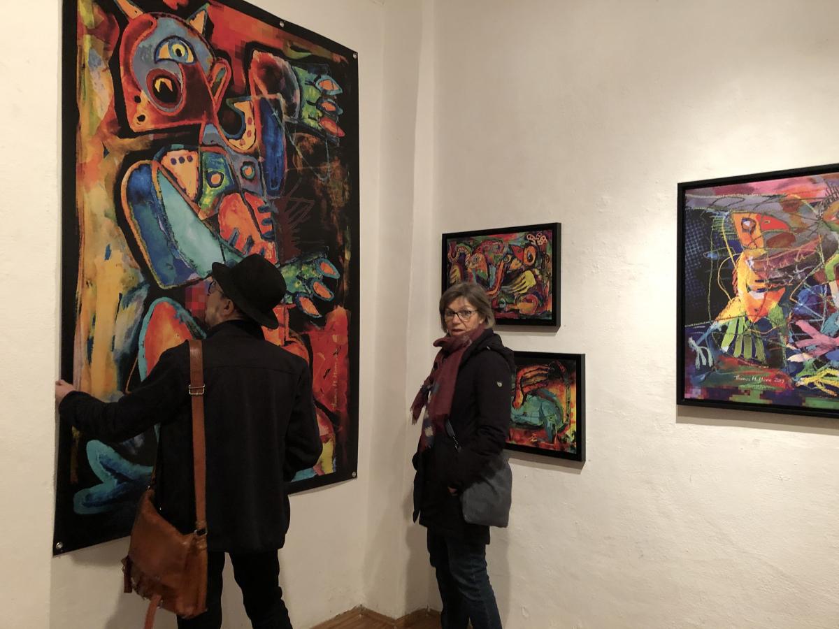 Ausstellung-Mann01