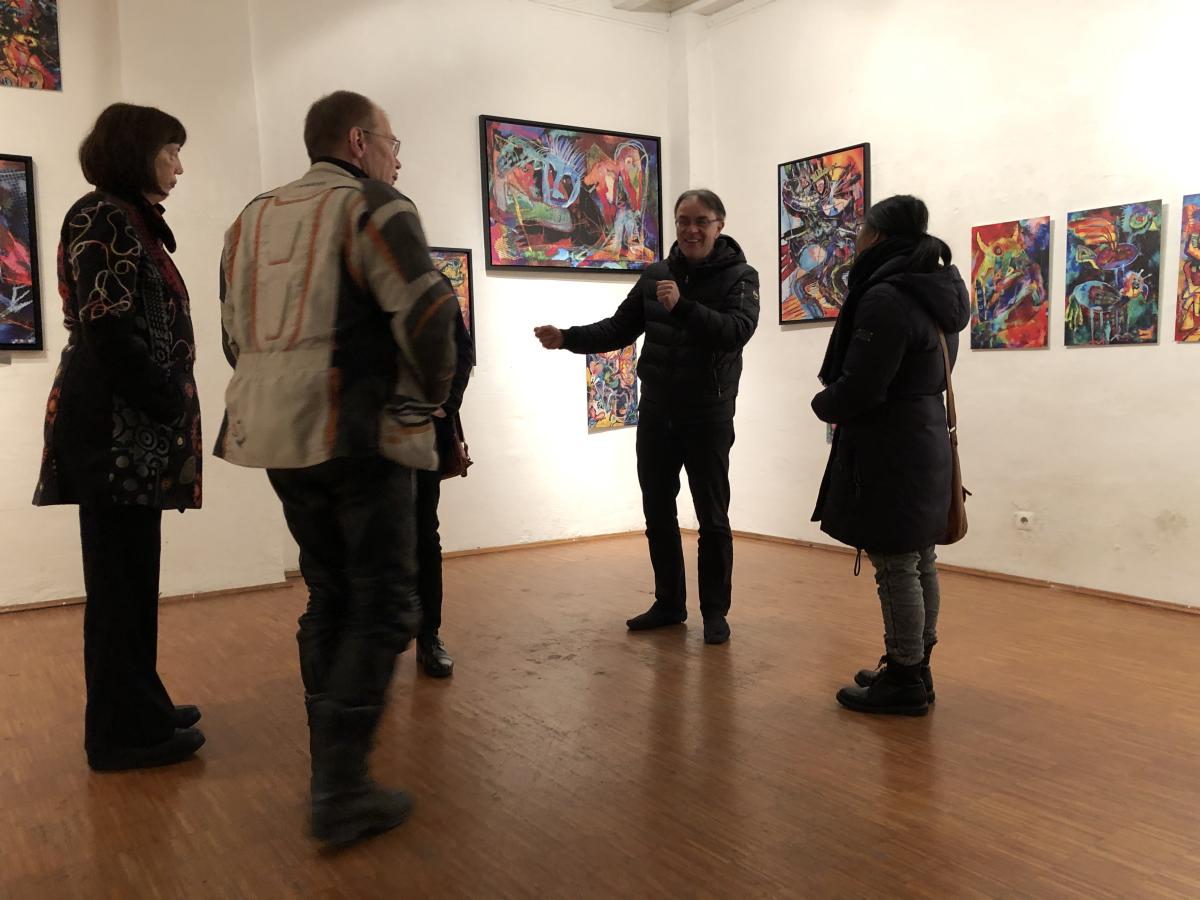 Ausstellung-Mann02