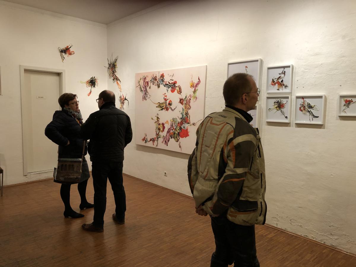 Ausstellung-Reim01