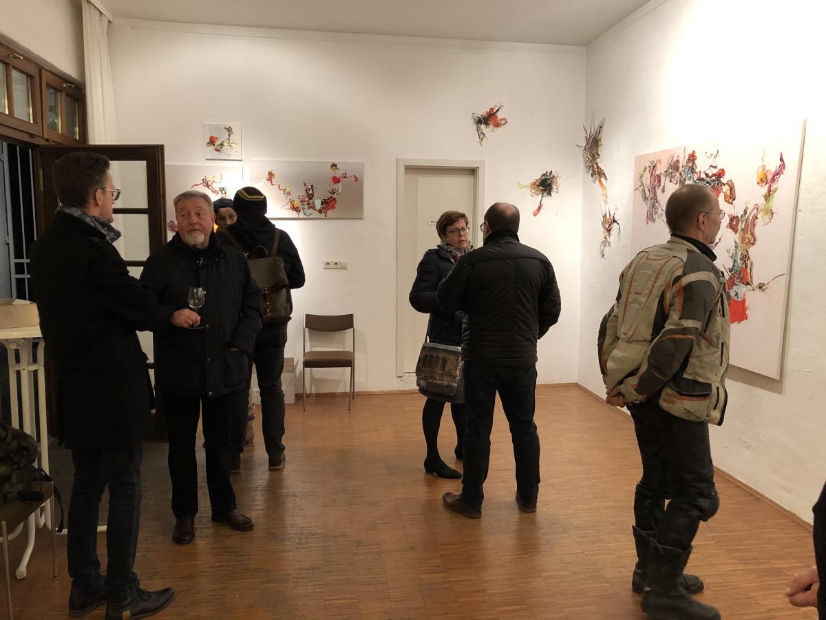 Ausstellung-Reim02