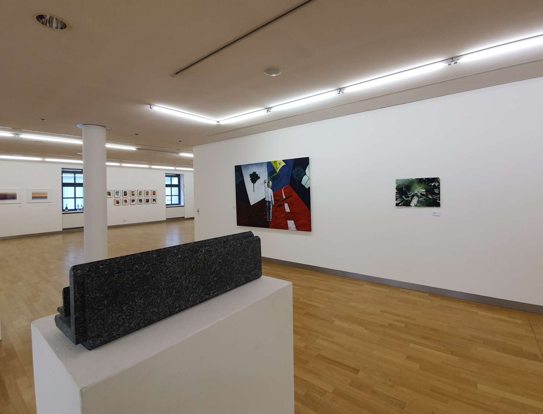 Ausstellung09