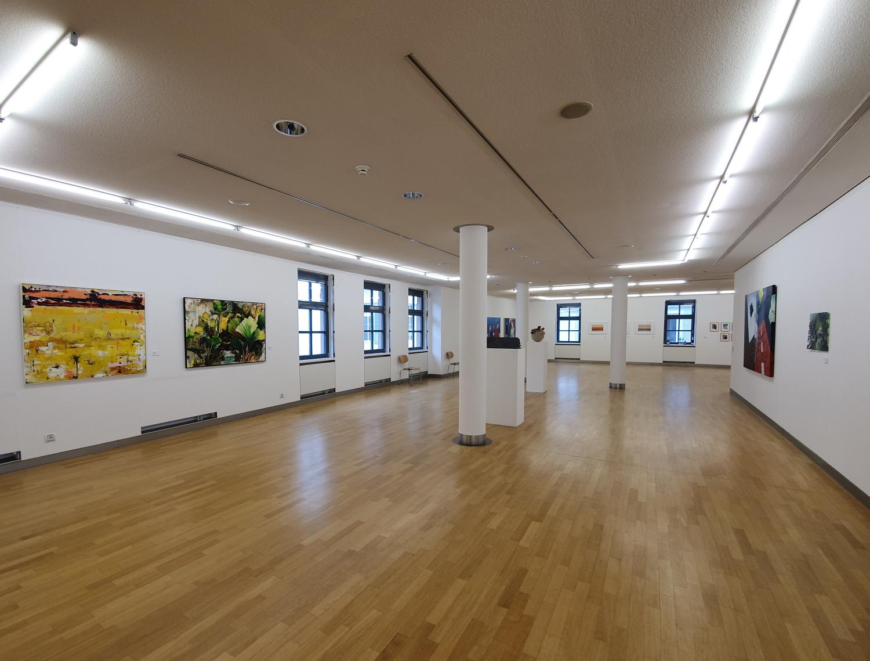 Ausstellung10
