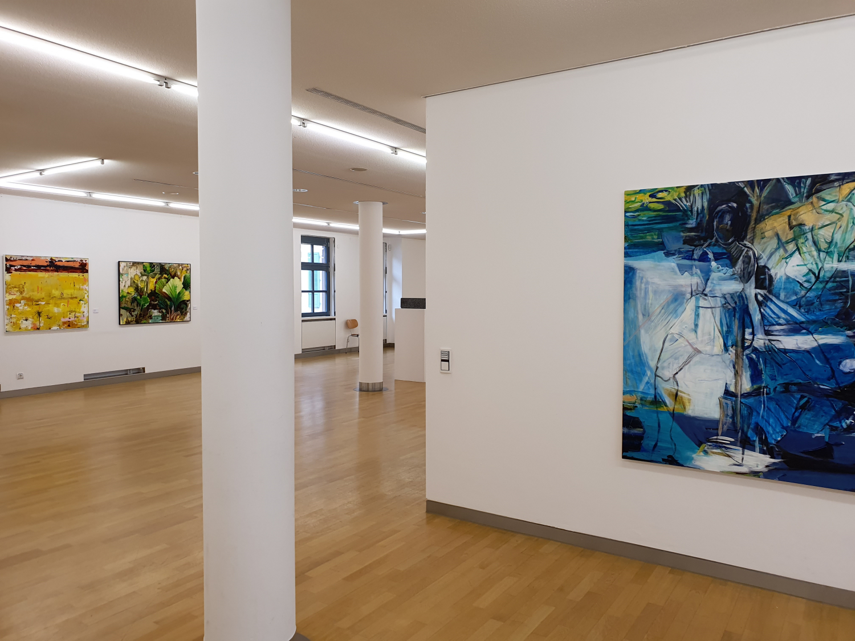 Ausstellung11