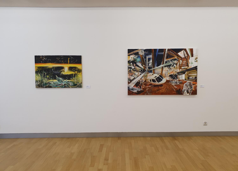 Ausstellung13