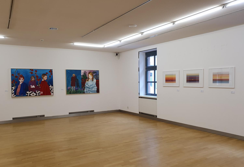 Ausstellung18