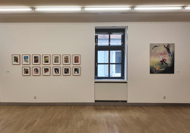 Ausstellung19