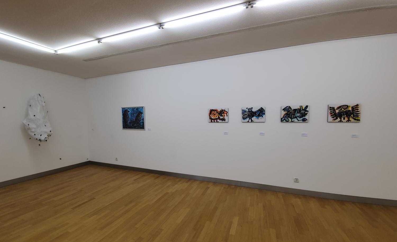 Ausstellung21