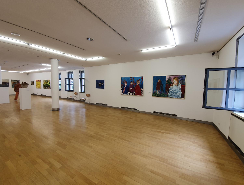 Ausstellung24