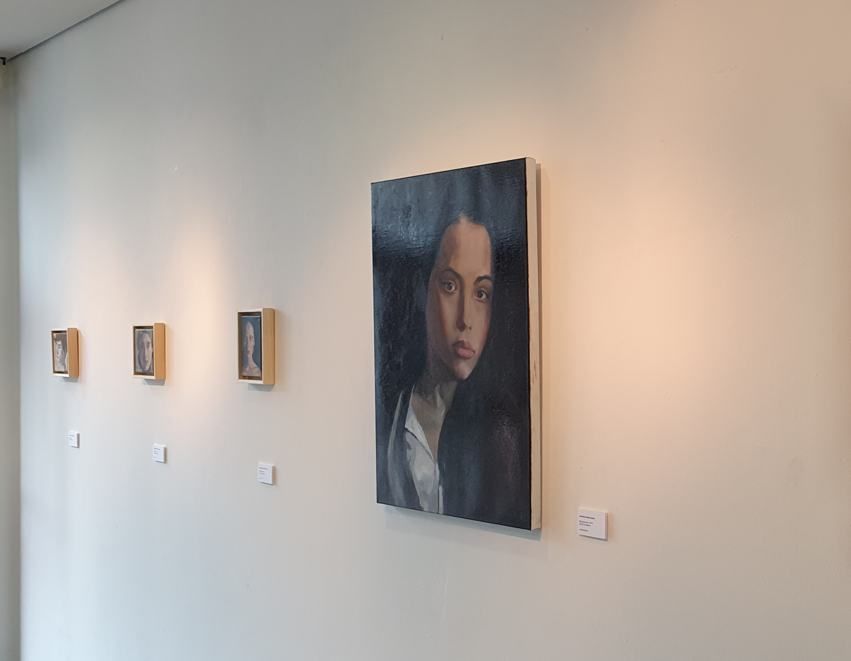 Ausstellung30