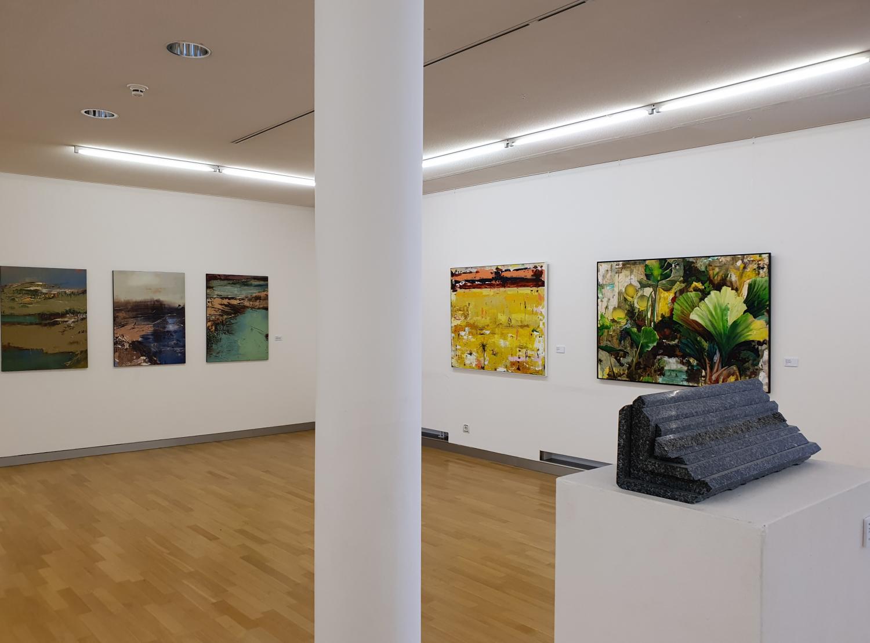 Ausstellung34