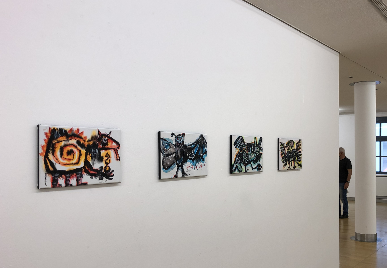 Ausstellung40