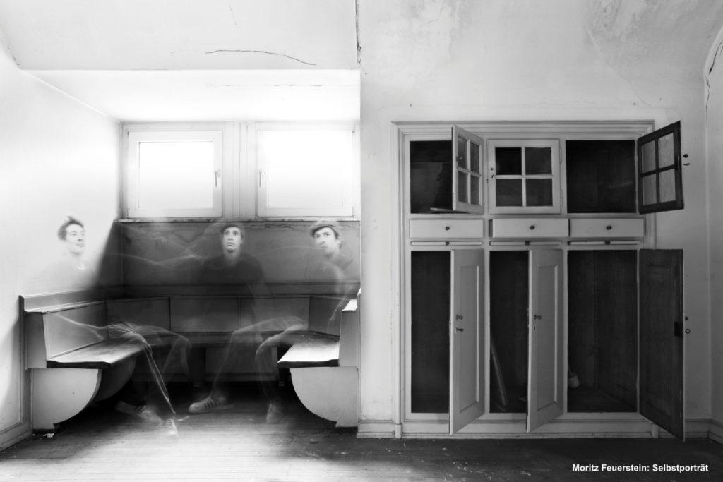 Feuerstein, Moritz_Selbstportrait-klein