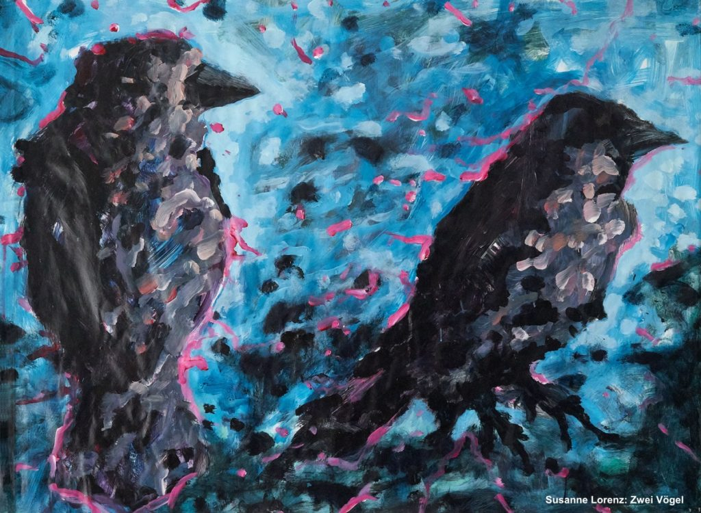 Lorenz_zwei-Vögel