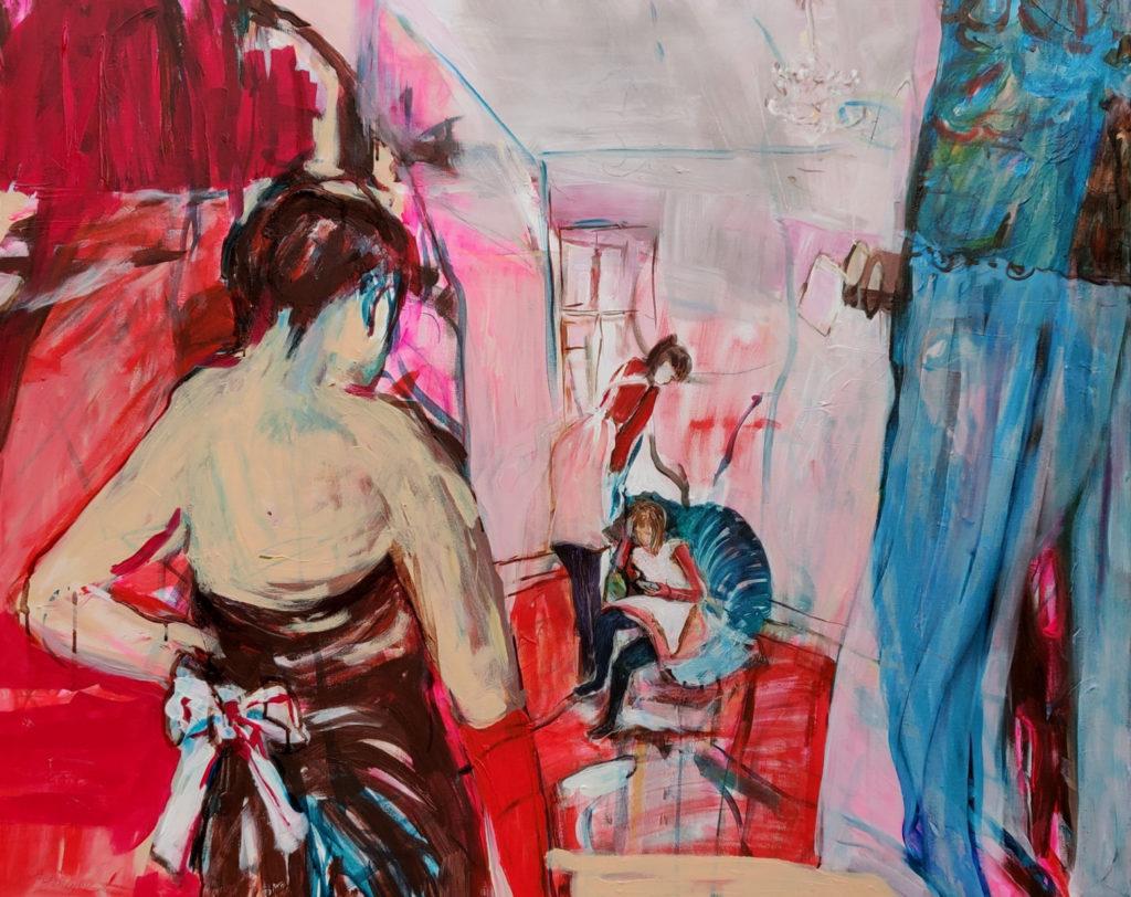 Germeyer-Kihm, Karin, Einblicke_2020-90 x 110 cm-01