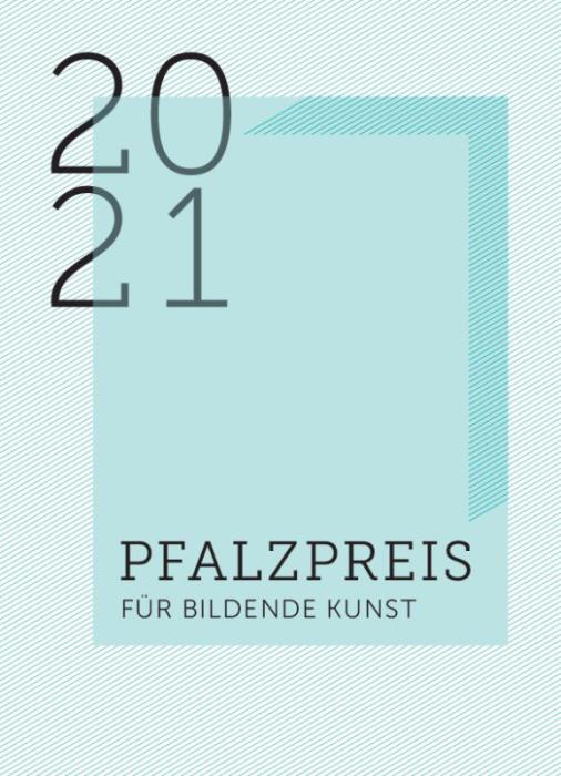 mpk_Einladung_Pfalzpreis 01-700