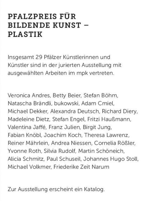 mpk_Einladung_Pfalzpreis 02-700