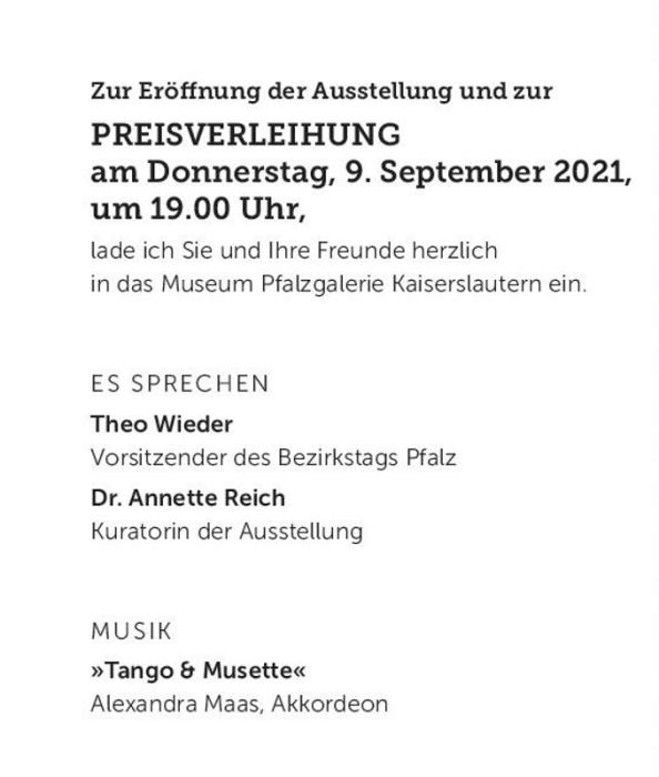 mpk_Einladung_Pfalzpreis 03-700
