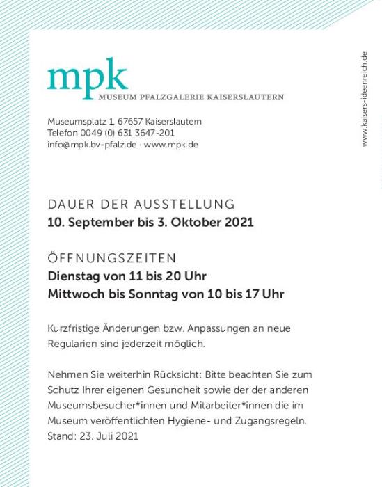 mpk_Einladung_Pfalzpreis 04-700