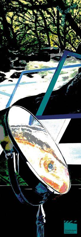 Reinhard Ader, Ein Sturm kommt auf IV